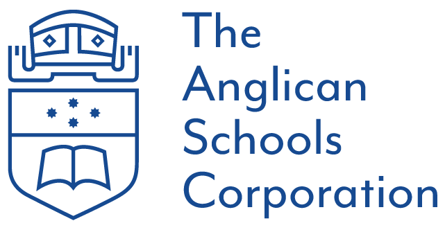 the anglican schools corporation for staff